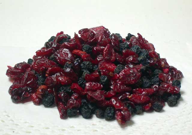 cranberry aronia vitalbeeren mix der vitalstoffreiche knabberspass bei kaufen. Black Bedroom Furniture Sets. Home Design Ideas