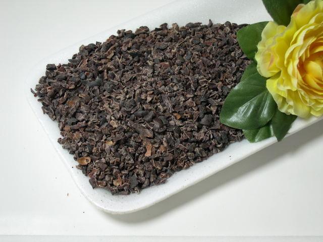 kakao nibs bio kba rohkostqualit t kakaobohnen. Black Bedroom Furniture Sets. Home Design Ideas