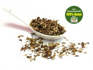 Island Moos (Cetraria islandica) - 100g - Tee nach Rudolf Breuß