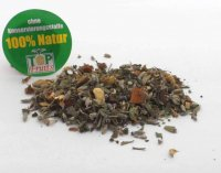 Salix-Relax 5 Kräutertee mit der Anti-Kopfschmerzformel - 100% natur
