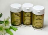 Rotkleeblüten-Extrakt mit B-Vitaminen, kaufen