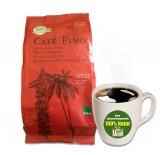 Vegane Produkte Café Pino - Lupinenkaffee - 500 g -, kaufen