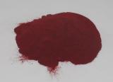 Rote Bete Pulver, bio kbA - 200g -  100 kaufen