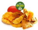 Mangostücke, natur, bio kbA, kaufen