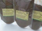 Vitaltees & Kräuter Graviola-Tee - 120 g kaufen