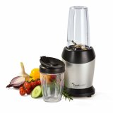 Tests & Geräte Foodmatic Personal Mixer PM1000 kaufen