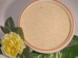 Vegane Produkte Amaranth, natur, ungemahlen, bio kbA - kaufen