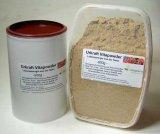 Urkraft-Vitapowder - kraftvolle kaufen