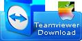 Teamviewer für MAC herunterladen