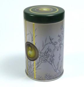 Bio-Matcha aus Japan (Grünteepulver), catechinreiche Topqualität - Vorteils-Grossgebinde - in 100g Dosen