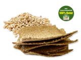 Vitalsnacks & Müsli Essener-Brot 200g, zu 100% aus gekeimtem kaufen