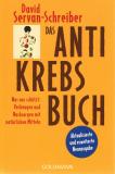 Bücher & CDs Das Anti-Krebs Buch - Servan Schreiber - kaufen