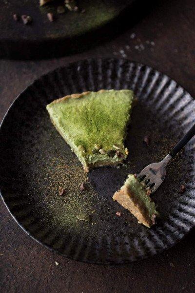 roher-Cheesecake04