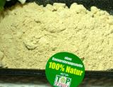 Maca Pulver, 100 % reines Hochland Maca kaufen