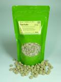Vegane Produkte Bierhefetabletten, bioaktive natürliche kaufen