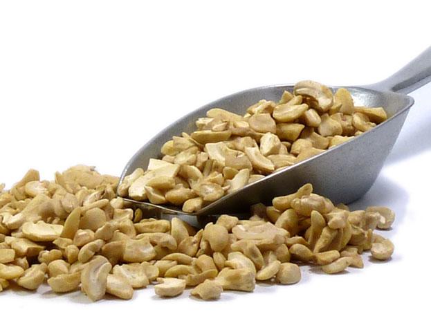 cashew_bruch