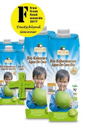 kokoswasser6er