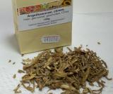 Angelikawurzel chinesisch - 100g - kaufen