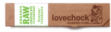 Gourmetshop Lovechock - Ananas/Inkabeere - 40g kaufen