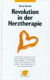 Sonderposten Revolution in der Herztherapie - Dean kaufen