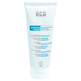 Eco Cosmetics - Bio Pflege-Shampoo - 200 kaufen