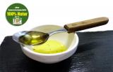 Gourmetshop Bio Chia Öl (Chiasamenöl aus Salvia kaufen