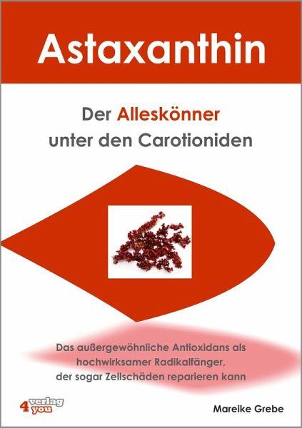 Buch-zur-Wirkung-von-Astaxanthin