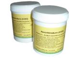 Ascorbinsäure (Vitamin C, E300), kaufen