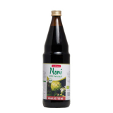 Vegane Produkte Bio Noni Direktsaft 750ml - 100 % Natur kaufen