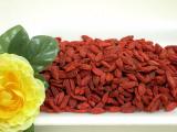 Bio Goji Beeren getrocknet, natur, Bio kaufen
