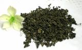 Jiaogulan Blätter - 100g - (Five Leaves kaufen