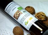 kaltgepresste Pflanzenöle Walnussöl (Walnusskernöl), kalt kaufen