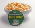 Coenzym Q10 - 120 Kapseln, á 100 mg Q10