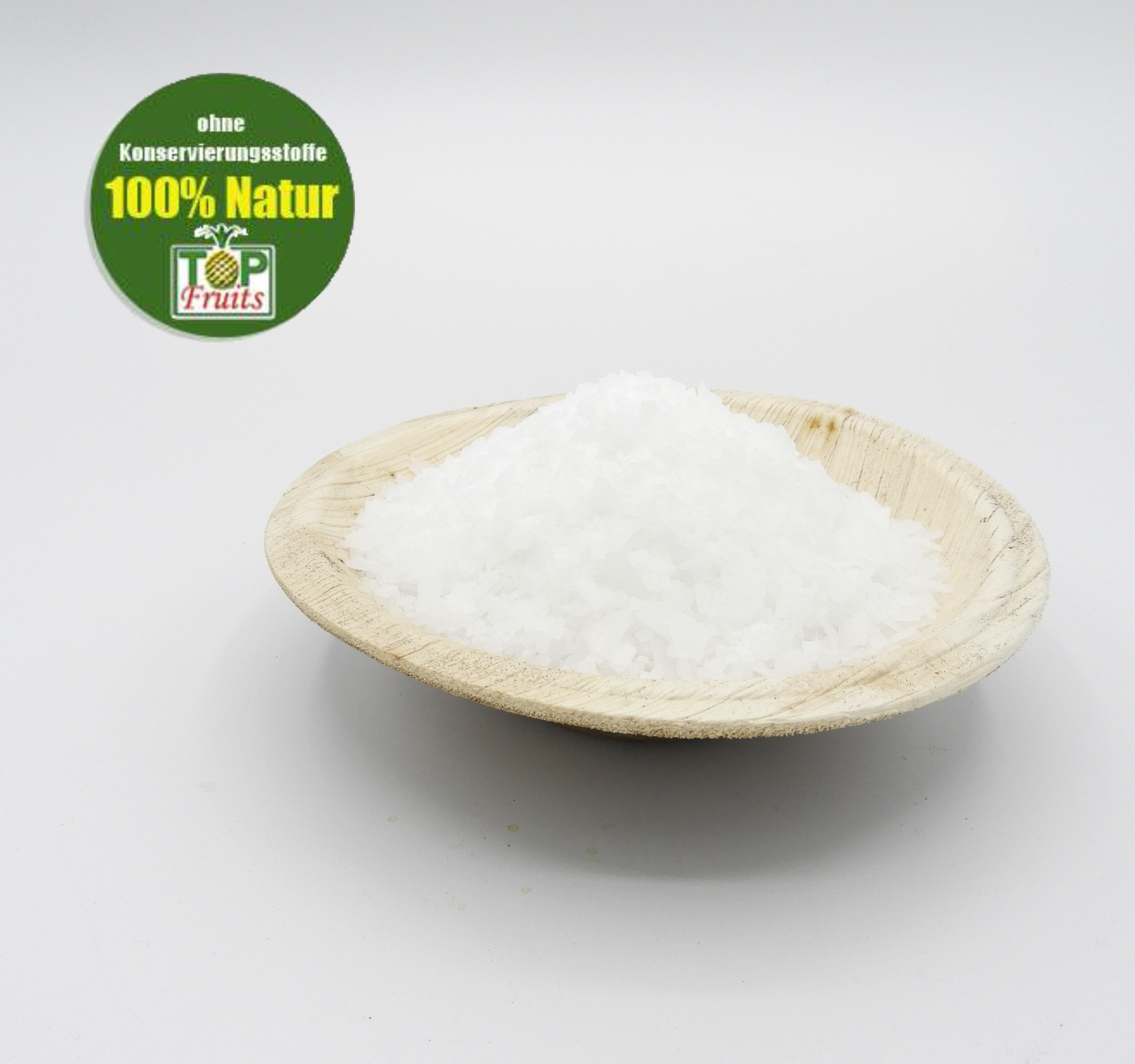 Magnesiumchlorid-Lebensmittelqualit-at