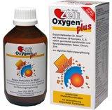 Zell Oxygen® plus Dr. Wolz - 250ml - mit kaufen