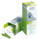 Granatapfel Produkte Eco Cosmetics Bio-Tagescreme mit Ginseng kaufen