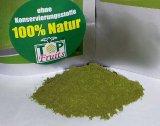 Moringa-Blattpulver (Moringa oleifera), kaufen