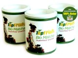 Bio Matcha aus Japan, Superfood kaufen