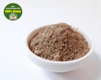 Rosenwurz Wurzel (Rhodiola rosea), 100% natur, gemahlen