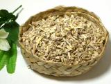 Vegane Produkte Ashwaganda-Wurzel (Withania somnifera), kaufen