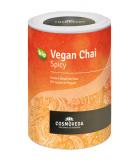 Gourmetshop Vegan Chai Spicy, 200 g Dose, bio, kaufen