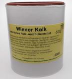 Wiener Kalk, Putz- und Poliermittel kaufen