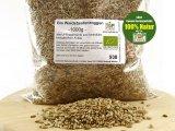 Saaten ganz Waldstaudenroggen, bio kbA, Bio kaufen