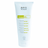 Granatapfel Produkte Eco Cosmetics - Bio Duschgel - 200 ml - kaufen