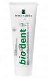 biodent basic S - 75 ml -  Zahnpasta mit kaufen