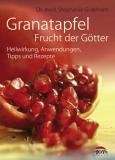 Granatapfel Produkte Granatapfel – Frucht der Götter - kaufen