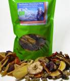 Gourmetshop Gerlindes Himalayamix, natur, bio kbA - kaufen