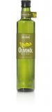 kaltgepresste Pflanzenöle Olivenöl, nativ-extra, bio kbA  - 500ml kaufen