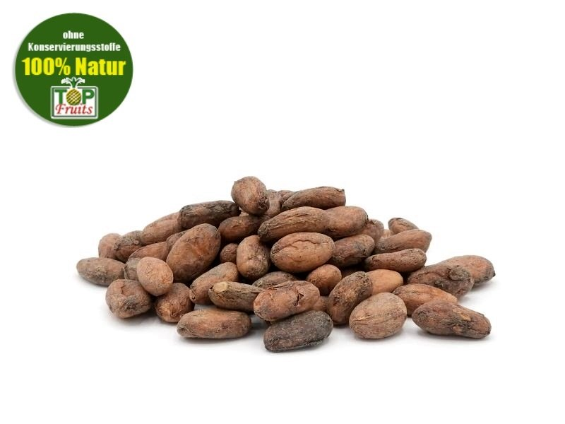 Bio-KakaobohnenpNzlS2NptHDfb