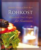 Bücher & CDs ROHKOST - Himmlische Vital-Rezepte für kaufen